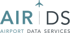 AirDS Airport Data Services GmbH